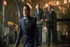 Gotham season 3 episode 14